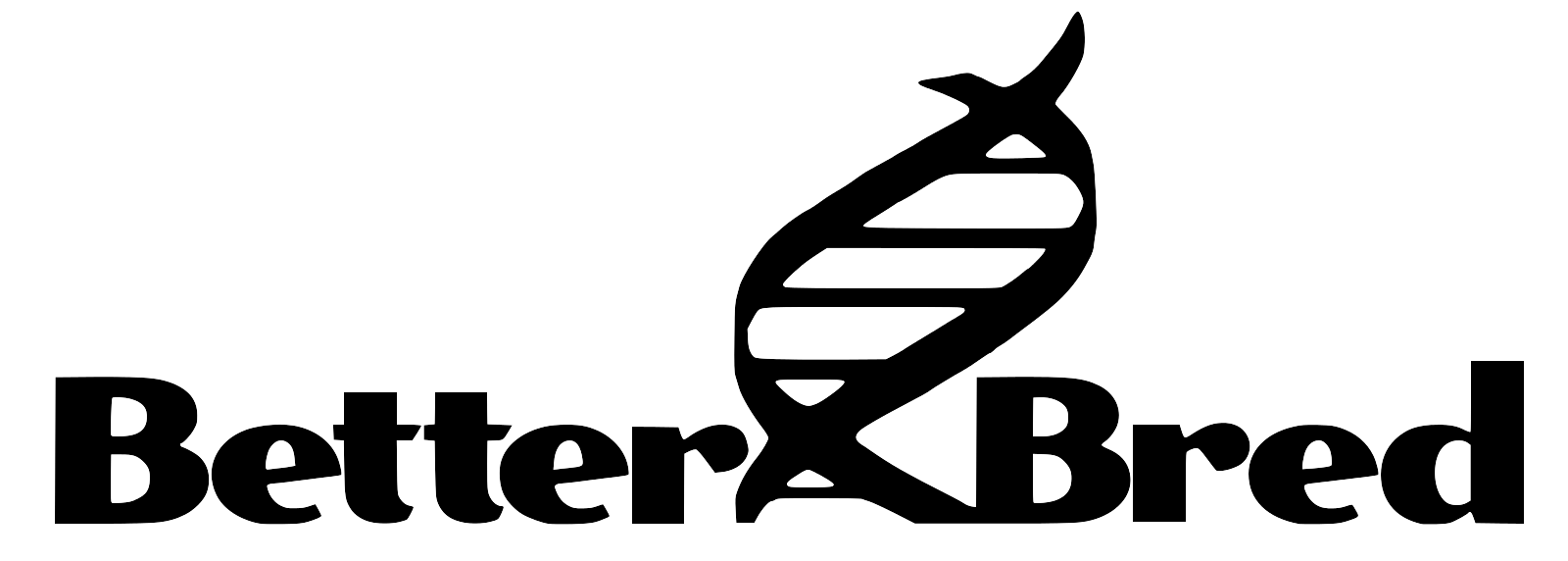 BetterBred Logo